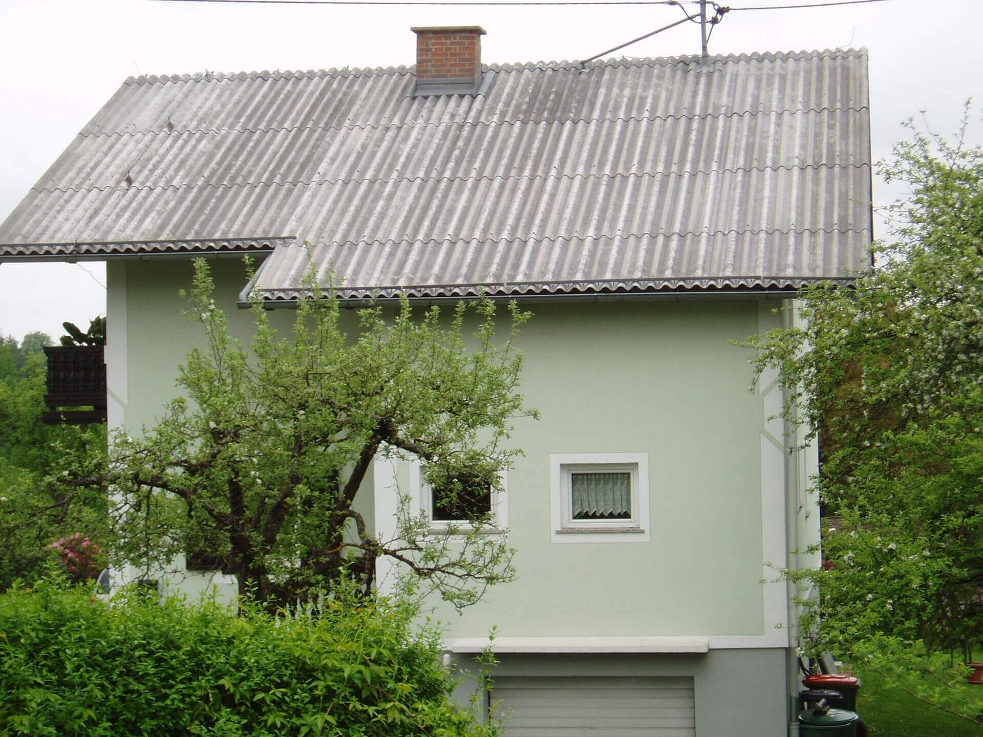 Laßnitz-1