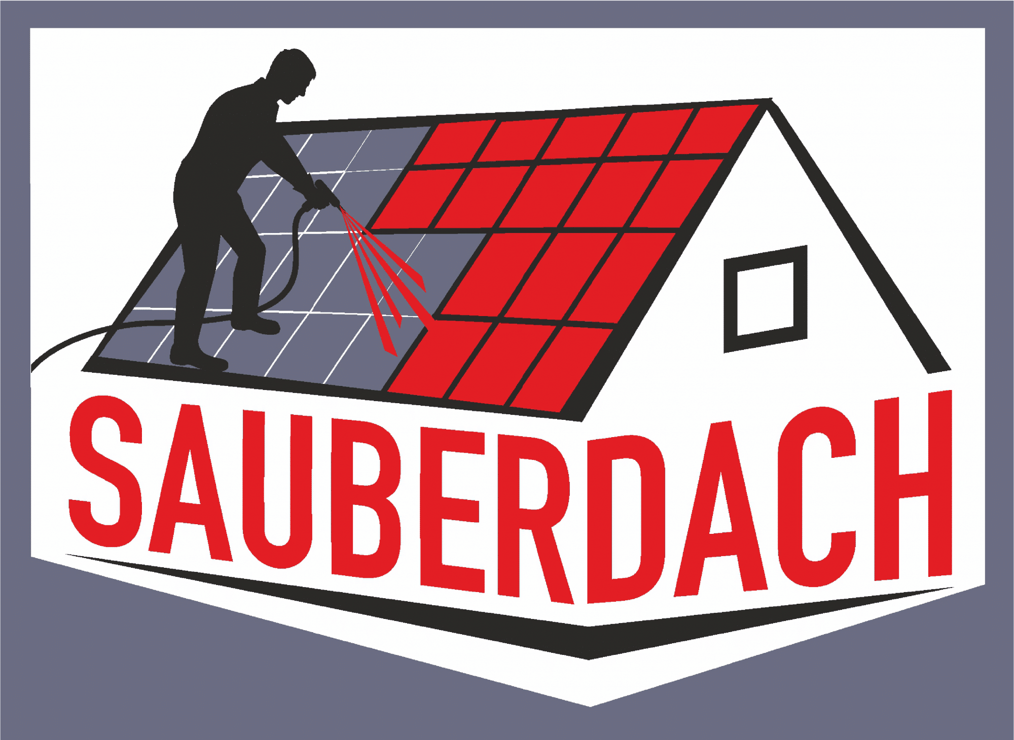 logo-sauberdach_resp