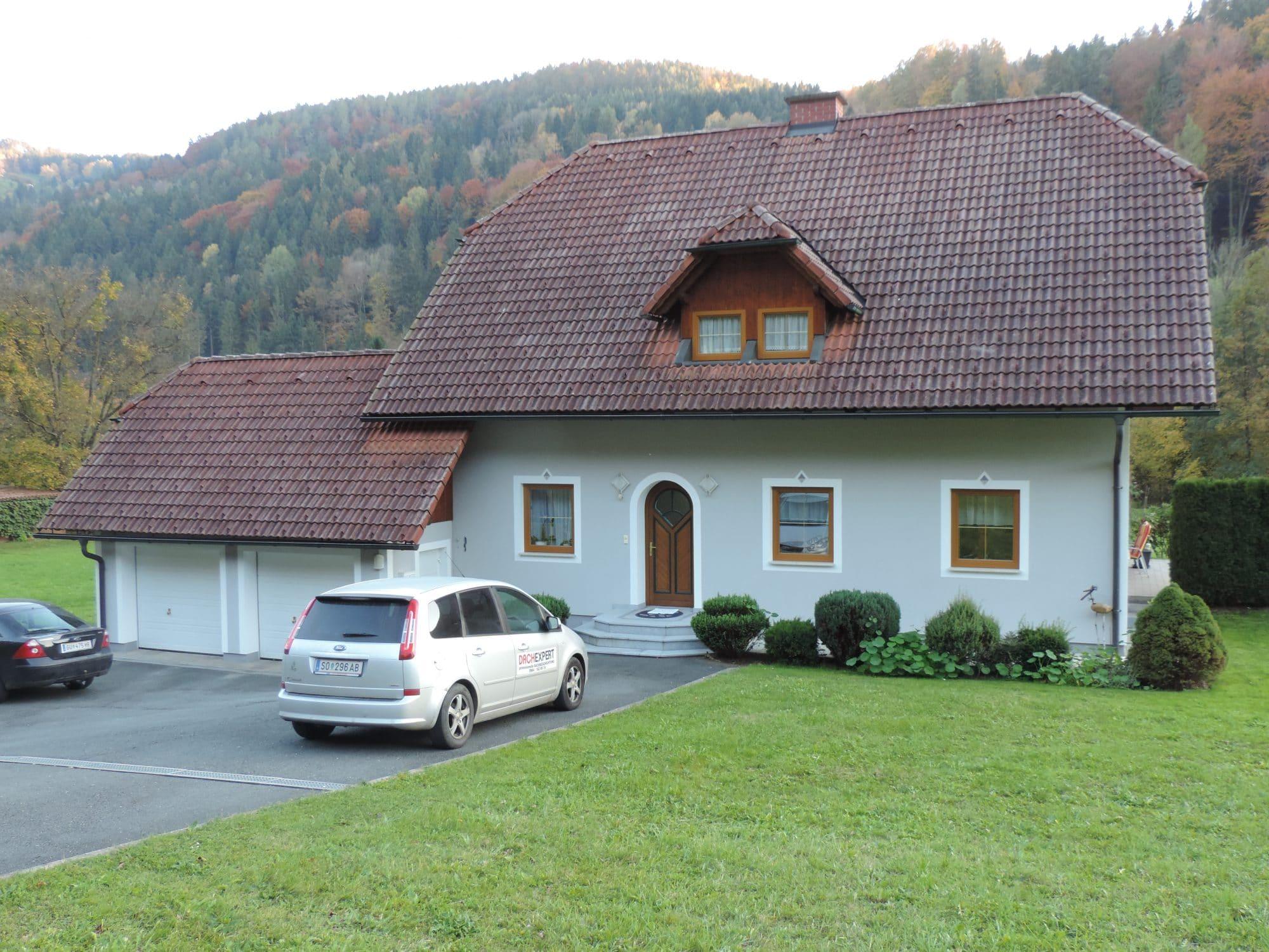 Teigitschgraben 1