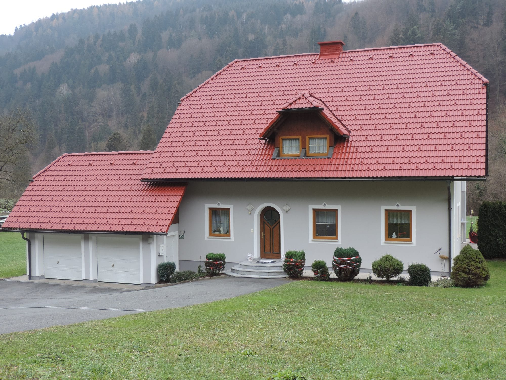 Teigitschgraben 2